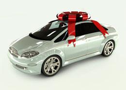 conseils pour acheter une voiture neuve