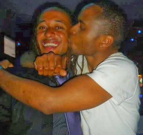 Gay dating for Gay singles in Nairobi