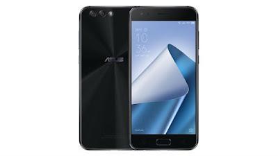 Asus Zenfone 4 ZE554KL Specs, Price Philippines