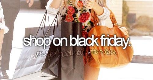 BLACK FRIDAY: tutte le migliori offerte e coupon sul web