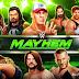 DOWNLOAD WWE Mayhem Game ( Android / iOS ) WWE Mayhem By Reliance Big Entertainment