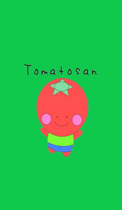 Tomatosan