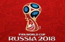 Rusia vs. Egipto en vivo: hora del partido y transmisión en directo