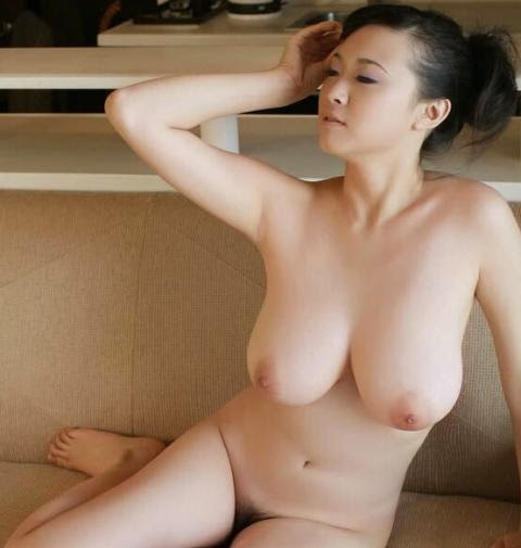 Indonesian Nude On Sex