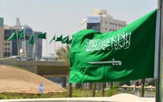 العراق : السفير العراقي في السعودية  يكشف عن سعي الرياض لفتح قنصلية في البصرة !