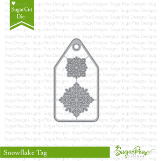 http://www.sugarpeadesigns.com/product/sugarcut-snowflake-tag