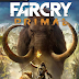 FAR CRY PRIMAL + CRACK ''CPY'' (2017) 100% (PT-BR) (PC) TORRENT