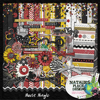 http://www.nataliesplacedesigns.com/store/p657/Mouse_Magic.html