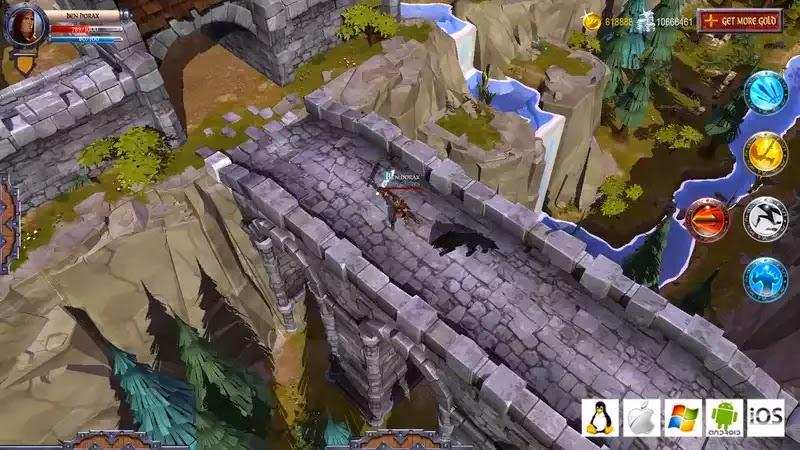 Grapixo online game