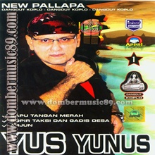 New Pallapa Best Of Yus Yunus 2013