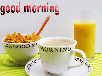 Good Morning hd  images/Good morning hd wallpaper/Good morning hd photos/Good morning hd picks