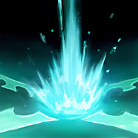 icon-r.jpg