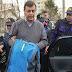 El fiscal Rívolo rechazó la excarcelación del contador de los Kirchner