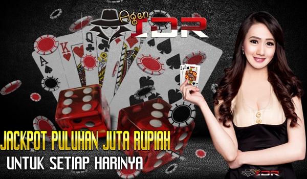 Asal Usul Dari Kartu Jack Di Permainan Judi Poker Online