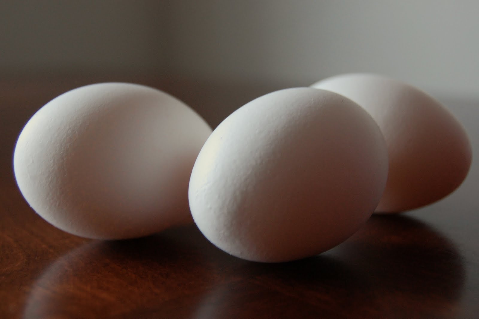 Do You Have Good or Bad Eggs?