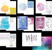 https://www.shop.studioforty.pl/pl/p/MOONCHILD-PL-cards/515
