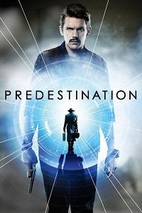 Watch Predestination Online Free in HD