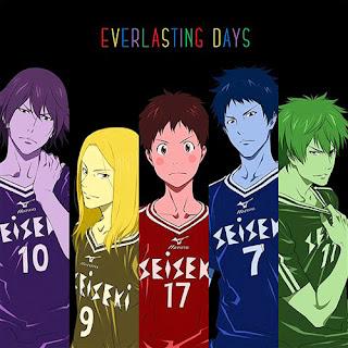 Days Ending Full Versi