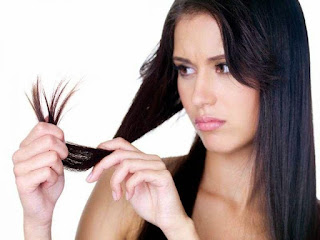 Cara Mengatasi Rambut Rusak Karena Rebonding Dan Smoothing