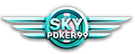 situsqqpoker99