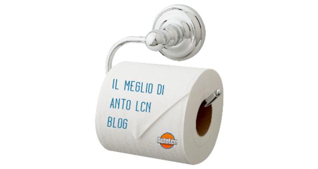 blogging blogger blog post articoli contenuti