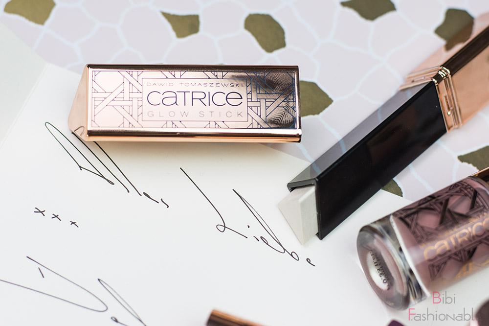 Catrice X Dawid Tomaszewski Glow Stick