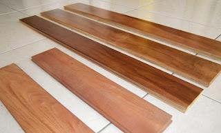 harga parket kayu kelapa,harga parket kayu solid,harga parket kayu merbau,harga parket kayu jati,harga parket kayu 2016,cara pasang parket kayu,