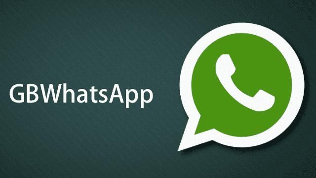 download gbwhatsapp terbaru untuk android