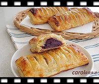 https://caroleasylife.blogspot.com/2018/01/purple-yam-pie.html