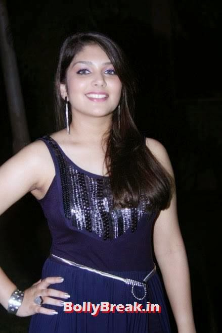 , Tollywood Actress Ishita Hot Images