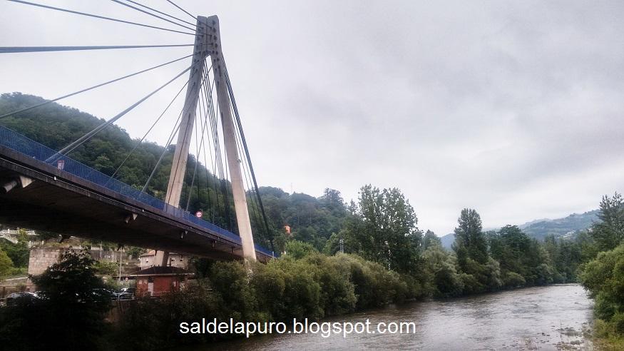 puente-sama-langreo