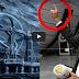 «ΥΠΑΡΧΟΥΝ οι ΕΞΩΓΗΙΝΟΙ και ΕΙΝΑΙ ήδη ΕΔΩ», ΠΑΡΑΔΕΧΤΗΚΕ Πάμπλουτος ΣΥΝΕΡΓΑΤΗΣ της NASA