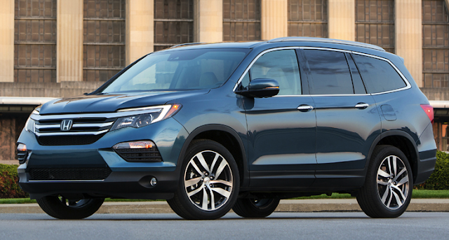 2016 honda pilot touring, 2016 honda pilot elite, 2016 honda pilot ex-l, 2016 honda pilot review, 2016 honda pilot for sale, 2016 honda pilot price, 2016 honda pilot lx, 2016 honda pilot lease, 2016 honda pilot accessories, 2016 honda pilot interior, 2016 honda pilot, 2016 honda pilot awd, 2016 honda pilot android auto, 2016 honda pilot apple carplay, 2016 honda pilot air filter, 2016 honda pilot apps, 2016 honda pilot all weather mats, 2016 honda pilot awd mpg, 2016 honda pilot auto start, 2016 honda pilot android apps, build a 2016 honda pilot, lease a 2016 honda pilot, price for a 2016 honda pilot, pictures of a 2016 honda pilot, cost of a 2016 honda pilot, 2016 honda pilot black, 2016 honda pilot brochure, 2016 honda pilot blue, 2016 honda pilot black forest pearl, 2016 honda pilot black wheels, 2016 honda pilot black rims, 2016 honda pilot bumper guard, 2016 honda pilot bolt pattern, 2016 honda pilot bike rack, 2016 honda pilot body side molding, 2016 honda pilot colors, 2016 honda pilot cargo space, 2016 honda pilot complaints, 2016 honda pilot cost, 2016 honda pilot cross bars, 2016 honda pilot cargo cover, 2016 honda pilot curb weight, 2016 honda pilot carplay, 2016 honda pilot cargo liner, 2016 honda pilot cd player, 2016 honda pilot dimensions, 2016 honda pilot deals, 2016 honda pilot dvd player, 2016 honda pilot dark cherry pearl, 2016 honda pilot dashboard, 2016 honda pilot door edge guards, 2016 honda pilot door visors, 2016 honda pilot download apps, 2016 honda pilot driver side mirror, 2016 honda pilot discounts, 2016 honda pilot elite for sale, 2016 honda pilot ex-l for sale, 2016 honda pilot elite review, 2016 honda pilot ex-l review, 2016 honda pilot ex-l interior, 2016 honda pilot elite price, 2016 honda pilot engine, 2016 honda pilot exl price, 2016 honda pilot floor mats, 2016 honda pilot for sale near me, 2016 honda pilot features, 2016 honda pilot fuel economy, 2016 honda pilot financing, 2016 honda pilot folding cargo tray, 2016 honda pilot front bumper, 2016 honda pilot fully loaded, 2016 honda pilot fog light, 2016 honda pilot gas mileage, 2016 honda pilot ground clearance, 2016 honda pilot gas tank size, 2016 honda pilot gvwr, 2016 honda pilot green, 2016 honda pilot grill guard, 2016 honda pilot garage door opener programming, 2016 honda pilot gas, 2016 honda pilot gross weight, 2016 honda pilot grey, 2016 honda pilot hitch, 2016 honda pilot horsepower, 2016 honda pilot hp, 2016 honda pilot hybrid, 2016 honda pilot headlights, 2016 honda pilot hitch oem, 2016 honda pilot hitch installation, 2016 honda pilot heated steering wheel, 2016 honda pilot headphones, 2016 honda pilot houston, 2016 honda pilot specs, 2016 honda pilot issues, 2016 honda pilot interior dimensions, 2016 honda pilot incentives, 2016 honda pilot invoice price, 2016 honda pilot images, 2016 honda pilot inventory, 2016 honda pilot inside, 2016 honda pilot interior pictures, 2016 honda pilot interior colors, 2016 honda pilot jacksonville fl, 2016 honda pilot jack points, 2016 honda pilot jump start, 2016 honda pilot jd power, 2016 honda pilot june 18, 2016 honda pilot japan, 2016 honda pilot jalopnik, 2016 honda pilot june 2015, 2016 honda pilot january, 2016 honda pilot vs jeep grand cherokee, 2016 honda pilot key fob, 2016 honda pilot kbb, 2016 honda pilot key, 2016 honda pilot key fob battery, 2016 honda pilot keyless entry, 2016 honda pilot key fob programming, 2016 honda pilot key fob cover, 2016 honda pilot key fob replacement, 2016 honda pilot kijiji, 2016 honda pilot vs kia sorento, 2016 honda pilot length, 2016 honda pilot lx for sale, 2016 honda pilot lx vs ex, 2016 honda pilot lx interior, 2016 honda pilot lease deals, 2016 honda pilot led headlights, 2016 honda pilot lx 2wd, 2016 honda pilot lx price, 2016 honda pilot ex l specs, 2016 honda pilot ex-l pricing, 2016 honda pilot ex-l with navigation, 2016 honda pilot ex-l vs touring, 2016 honda pilot ex-l msrp, 2016 honda pilot ex-l photos, 2016 honda pilot ex-l 4wd, 2016 honda pilot mpg, 2016 honda pilot msrp, 2016 honda pilot manual, 2016 honda pilot maintenance schedule, 2016 honda pilot models, 2016 honda pilot modern steel, 2016 honda pilot model comparison, 2016 honda pilot measurements, 2016 honda pilot mud guards, 2016 honda pilot motor, 2016 honda pilot navigation, 2016 honda pilot near me, 2016 honda pilot navigation app, 2016 honda pilot navigation manual, 2016 honda pilot new, 2016 honda pilot nashville, 2016 honda pilot nj, 2016 honda pilot no cd player, 2016 honda pilot navigation volume, 2016 honda pilot navigation review, 2016 honda pilot oil change, 2016 honda pilot owners manual, 2016 honda pilot oil type, 2016 honda pilot oil filter, 2016 honda pilot off road, 2016 honda pilot oil change interval, 2016 honda pilot options, 2016 honda pilot oem trailer hitch, 2016 honda pilot obsidian blue, 2016 honda pilot owner reviews, 2016 honda pilot problems, 2016 honda pilot pictures, 2016 honda pilot parts, 2016 honda pilot pre owned, 2016 honda pilot pics, 2016 honda pilot price paid, 2016 honda pilot packages, 2016 honda pilot panoramic sunroof, 2016 honda pilot performance, 2016 honda pilot quarter mile, 2016 honda pilot quality issues, 2016 honda pilot vs infiniti qx60, 2016 honda pilot vs audi q7, honda pilot 2016 qatar, honda pilot 2016 qatar price, honda pilot 2016 vs qx60, 2016 honda pilot running boards, 2016 honda pilot roof rails, 2016 honda pilot recall, 2016 honda pilot remote start, 2016 honda pilot release date, 2016 honda pilot rims, 2016 honda pilot reliability, 2016 honda pilot roof rack cross bars, 2016 honda pilot radio update, 2016 honda pilot seat covers, 2016 honda pilot safety rating, 2016 honda pilot seating, 2016 honda pilot seating capacity, 2016 honda pilot specifications, 2016 honda pilot sale, 2016 honda pilot service schedule, 2016 honda pilot software update, 2016 honda pilot silver, 2016 honda pilot towing capacity, 2016 honda pilot touring for sale, 2016 honda pilot trailer hitch, 2016 honda pilot touring price, 2016 honda pilot touring review, 2016 honda pilot trim levels, 2016 honda pilot transmission, 2016 honda pilot touring elite, 2016 honda pilot touring interior, 2016 honda pilot used, 2016 honda pilot user manual, 2016 honda pilot used price, 2016 honda pilot us news, 2016 honda pilot usb ports, 2016 honda pilot ugly, 2016 honda pilot utah, 2016 honda pilot usb, 2016 honda pilot updates, 2016 honda pilot user reviews, honda pilot 2016 youtube, 2016 honda pilot vs 2016 toyota highlander, 2016 honda pilot vin, 2016 honda pilot vs 2016 acura mdx, 2016 honda pilot vs 2017 honda pilot, 2016 honda pilot vs ford explorer, 2016 honda pilot vs 2016 honda odyssey, 2016 honda pilot value, 2016 honda pilot video, 2016 honda pilot vs 2015 honda pilot, 2016 honda pilot vs mazda cx 9, 2015 v 2016 honda pilot, 2015 vs 2016 honda pilot specs, toyota highlander vs 2016 honda pilot, acura mdx vs 2016 honda pilot, gmc acadia vs 2016 honda pilot, infiniti qx60 vs 2016 honda pilot, buick enclave vs 2016 honda pilot, subaru outback vs 2016 honda pilot, 2016 honda pilot white, 2016 honda pilot weight, 2016 honda pilot wheels, 2016 honda pilot width, 2016 honda pilot warranty, 2016 honda pilot with rims, 2016 honda pilot wifi, 2016 honda pilot with black rims, 2016 honda pilot wheel size, 2016 honda pilot wheel locks, problems with 2016 honda pilot, towing with 2016 honda pilot, dealers with 2016 honda pilot, 2016 honda pilot ex-l w/res, 2016 honda pilot xl, 2016 honda pilot xle, 2016 honda pilot vs xc90, 2016 honda pilot vs volvo xc90, xe honda pilot 2016, 2016 honda pilot youtube, 2016 honda pilot yakima roof rack, 2016 honda pilot yahoo, 2016 honda pilot review youtube, 2016 honda pilot build your own, 2016 honda pilot new york auto show, 2016 honda pilot new york, 2016 honda pilot debut youtube, 2016 honda pilot video youtube, is 2016 honda pilot out yet, 2016 honda pilot 0-60, 2016 honda pilot 0-60 times, 2016 honda pilot 0-60 mph, 2016 honda pilot 0 60, 2016 honda pilot 1/4 mile, 2016 honda pilot release date june 18, 2016 honda pilot 2wd, 2016 honda pilot 20 inch wheels, 2016 honda pilot 20 inch rims, 2016 honda pilot 2wd ex, 2016 honda pilot 2016, 2016 honda pilot 2nd row seat cover, 2016 honda pilot 2wd lx, 2016 honda pilot 2wd ex-l, 2016 honda pilot 2wd 4dr ex-l w/res, 2016 honda pilot 2wd vs 4wd, 2016 honda pilot 3rd row, 2016 honda pilot 3rd row legroom, 2016 honda pilot 3rd row seat, 2016 honda pilot 3rd row access, 2016 honda pilot 3 car seats, 2016 honda pilot 360 view, 2016 honda pilot 3.5 oil capacity, 2016 honda pilot 3rd row floor mat, 2016 honda pilot 4wd, 2016 honda pilot 4x4, 2016 honda pilot 4wd touring, 2016 honda pilot 4wd system, 2016 honda pilot 4 wheel drive system, 2016 honda pilot for sale in nc, 2016 honda pilot lx 4wd, 2016 honda pilot 4 wheel drive, 2016 honda pilot 6 speed, 2016 honda pilot 6 speed transmission, 2016 honda pilot 6 speed transmission problems, 2016 honda pilot 6 speed transmission issues, 2016 honda pilot 7 passenger, 2016 honda pilot 7 seater, 2016 honda pilot seating capacity 7, honda pilot 2016 7 or 8 seats, 2016 honda pilot 8 passenger, 2016 honda pilot seating capacity 8, does the 2016 honda pilot seat 8, 2016 honda pilot 9 speed transmission, 2016 honda pilot 9 speed transmission issues, 2016 honda pilot 9 speed transmission review, 2016 honda pilot 9 speed