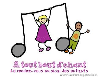 http://www.lacourdespetits.com/musique-enfant/