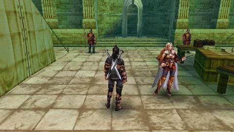 Atlantis. The. Lost. Empire. 2001. Brrip. Xvid. Mp3-xvid torrent download.