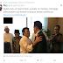 Dinilai Mampu Menjaga Silaturahmi Hastag #BangYusrilMerakyat Kini Menjadi Trending Topic