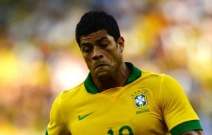 HULK EAGER TO OPEN TALKS WITH CHELSEA