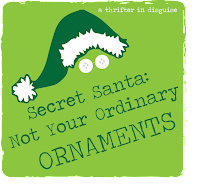 http://thrifterindisguise.blogspot.com/2013/11/secret-santa-saturday-not-your-ordinary.html