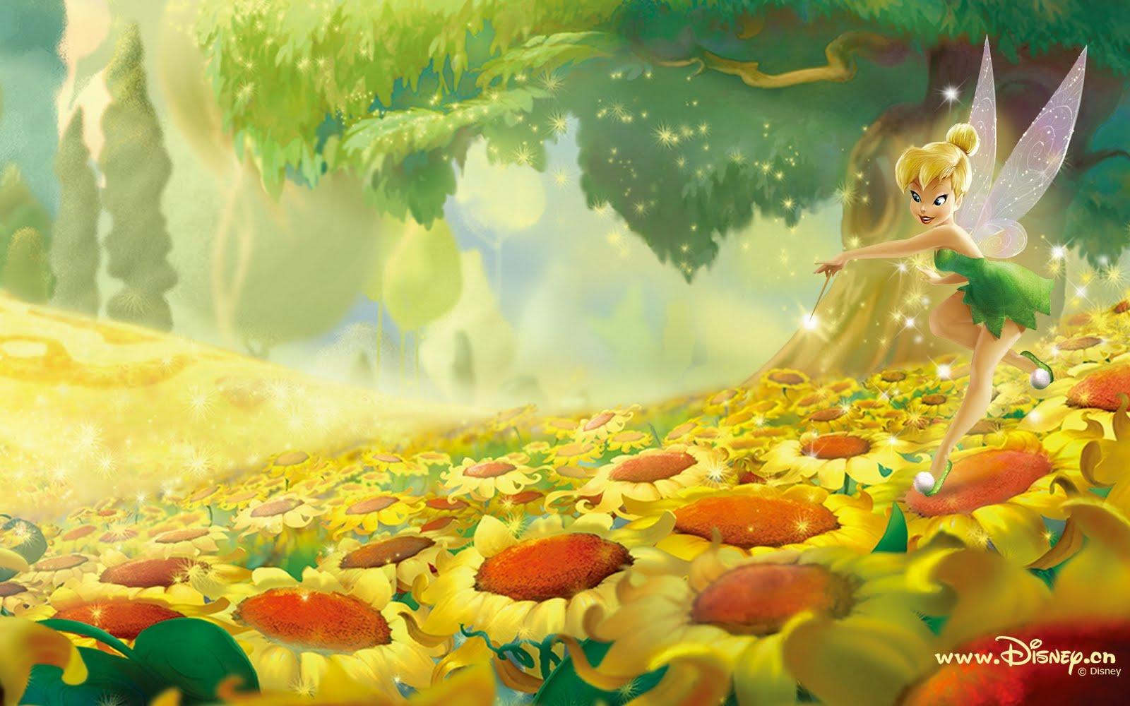Wallpapers Photo Art Disney Princess Wallpaper Disney