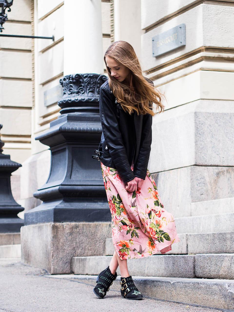 summer-dress-pink-floral-maxi