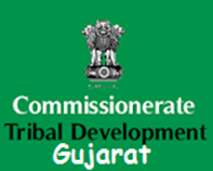 402 Vidhaya Sahayaka vacancy in Government of Gujarat Recruitment 2017