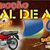 Campanha promocional Final de Ano da CDL de Mairi