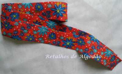 faixa para usar no chapéu para festa junina