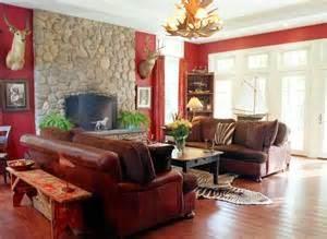 Sedangkan pada pemilihan sofa, gunakan sofa yang tidak memakan banyak tempat. Berbagai jenis sofa bermodel minimalis kini sudah bisa anda lihat di internet atau referensi properti lainnya, seperti majalah atau acara televisi. Pemilihan warna sofa juga bisa berpengaruh pada keeleganan dekorasi ruang tamu minimalis anda.