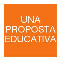 http://tarrega.escolapia.cat/p/una-proposta-educativa.html