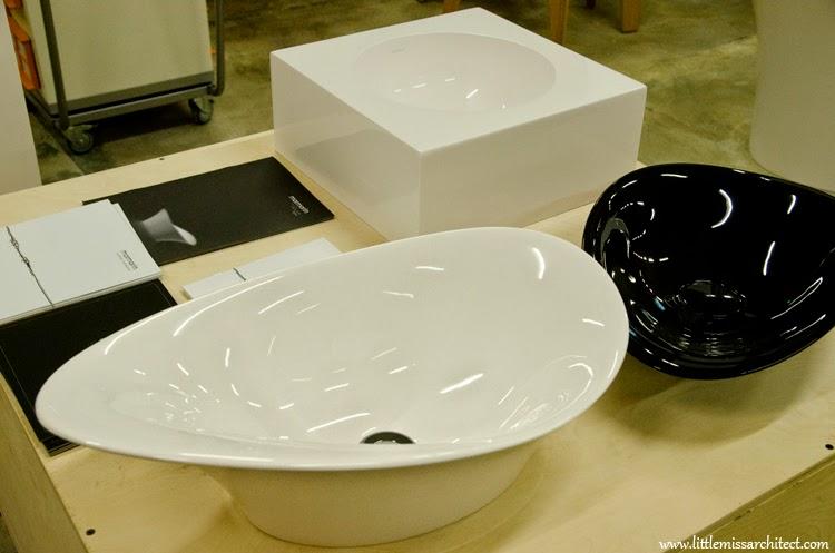 ceramika łazienkowa Marmorin, umywalka Marmorin