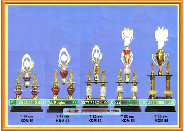 Katalog Piala Murah, Jual Aneka Macam Piala Lomba, Daftar Harga Piala Murah, Produsen Piala Surabaya, Toko Piala Murah,ASAKA TROPHY,toko piala DAN trophy,piala murah,harga piala,grosir piala,piala murah,produksi piala, piala,jual piala,toko piala,piala murah,agen piala,grosir piala,pabrik piala