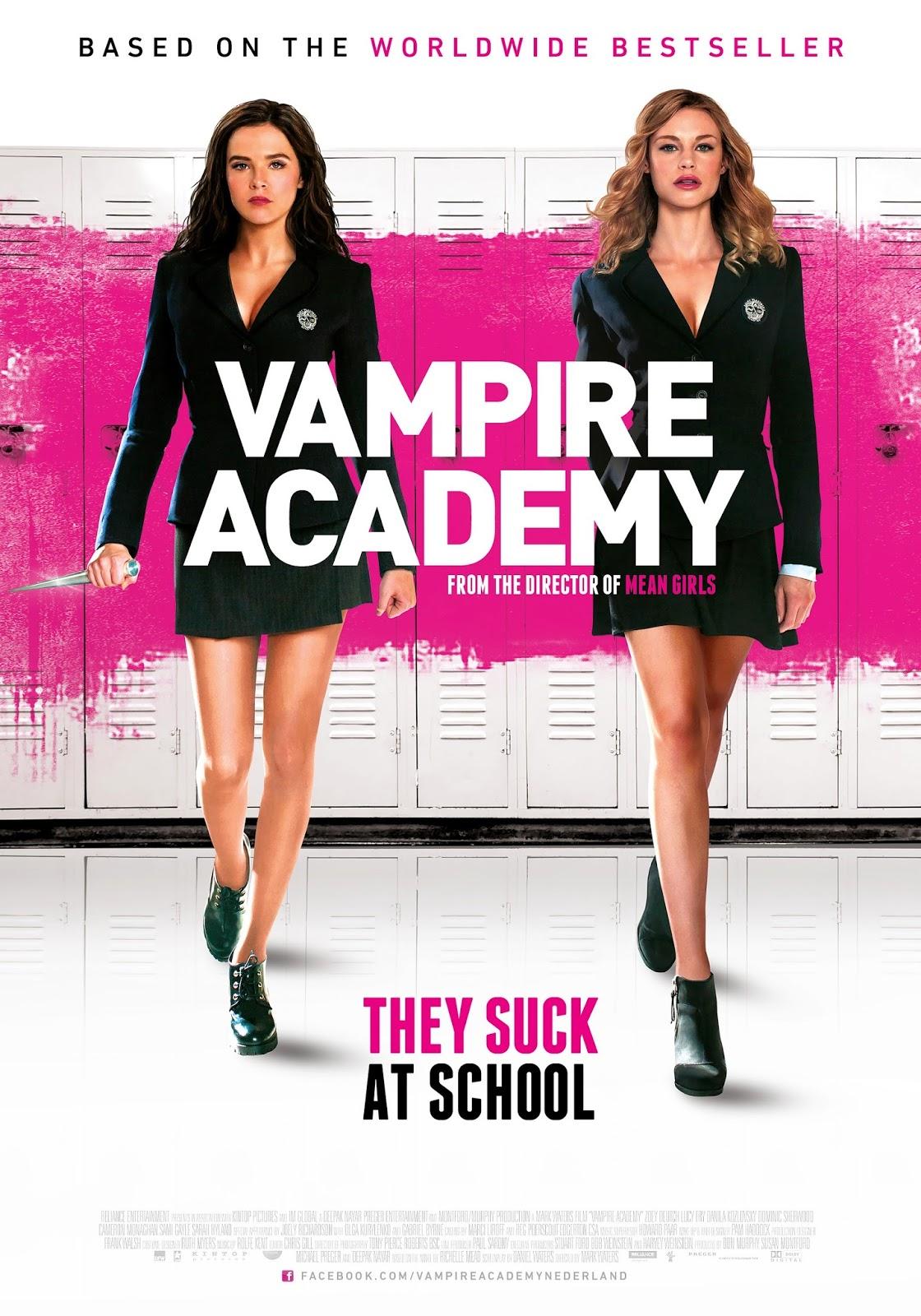 http://www.vampirebeauties.com/2014/06/vampiress-review-vampire-academy.html