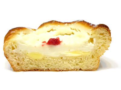 クリームチーズのデニッシュ | POMPADOUR(ポンパドウル)
