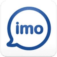 Download Aplikasi Imo Messenger untuk Android
